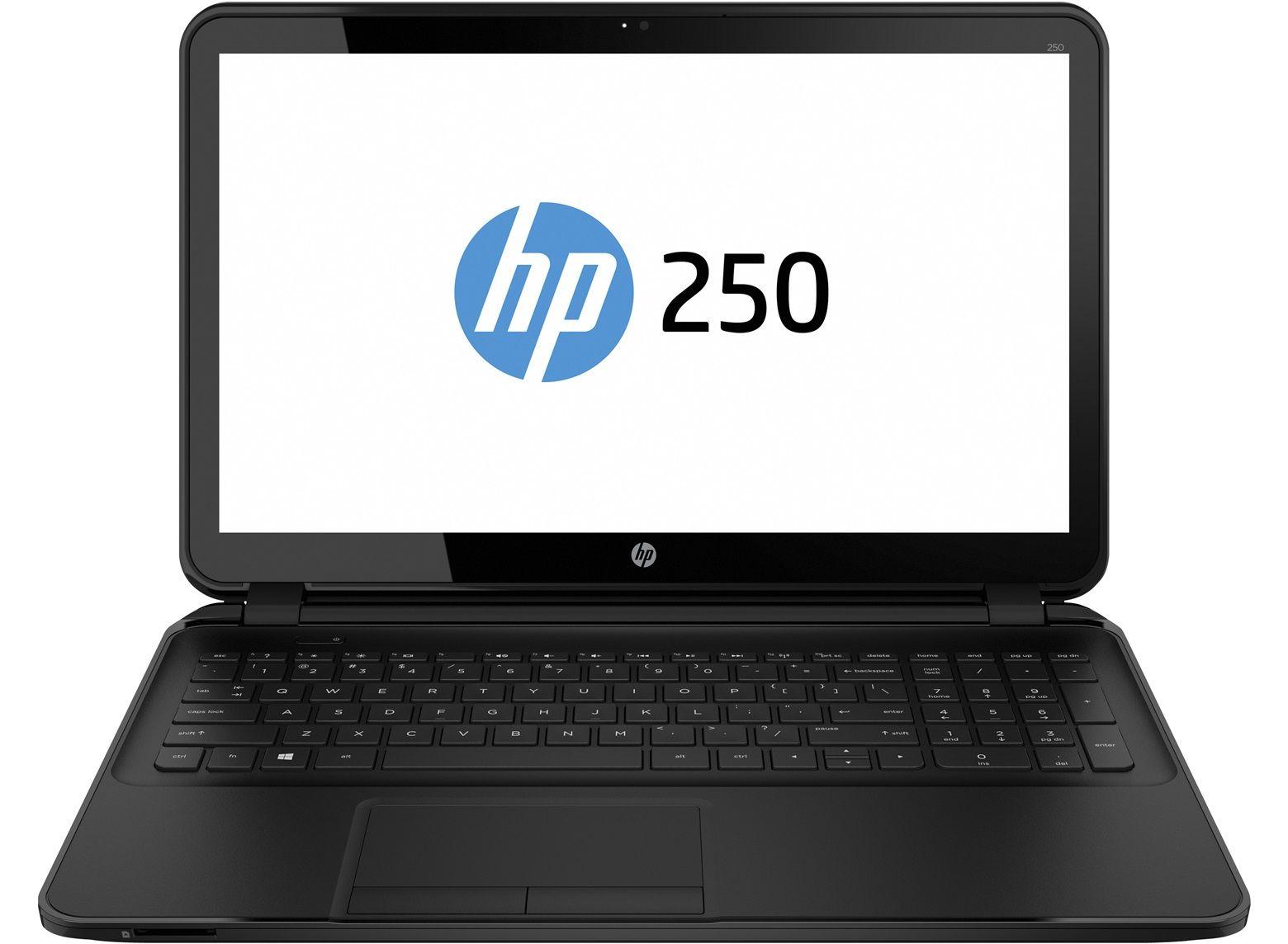 Лаптоп HP 250 G5 X0P62EA