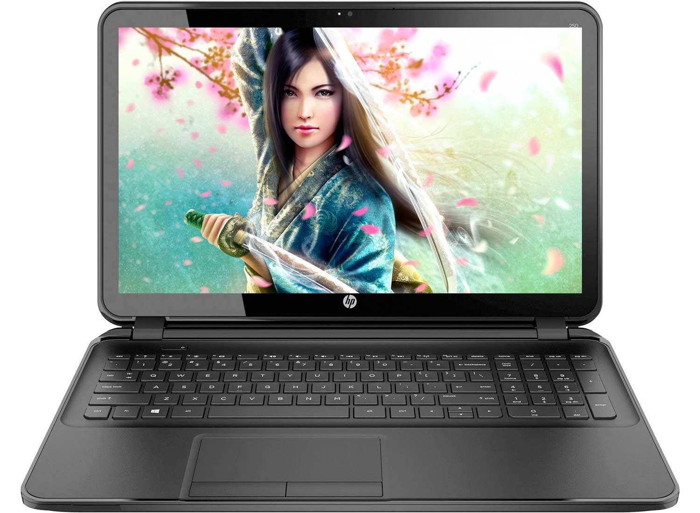 Лаптоп HP 255 G5 W4M47EA