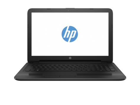 Лаптоп HP 250 G5, W4N32EA