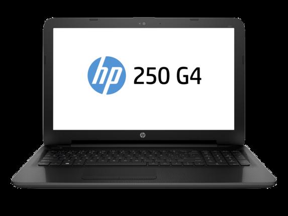 Лаптоп HP 250 G5, W4M31EA