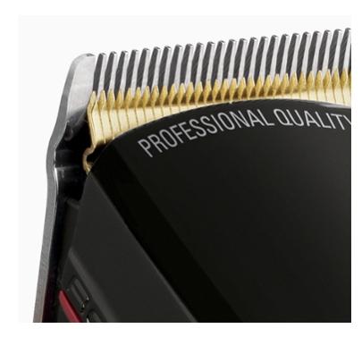 Машинка за подстригване Rowenta TN1350F0