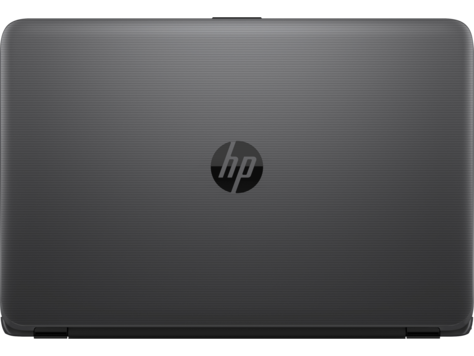 Лаптоп HP 250 G5, W4N23EA
