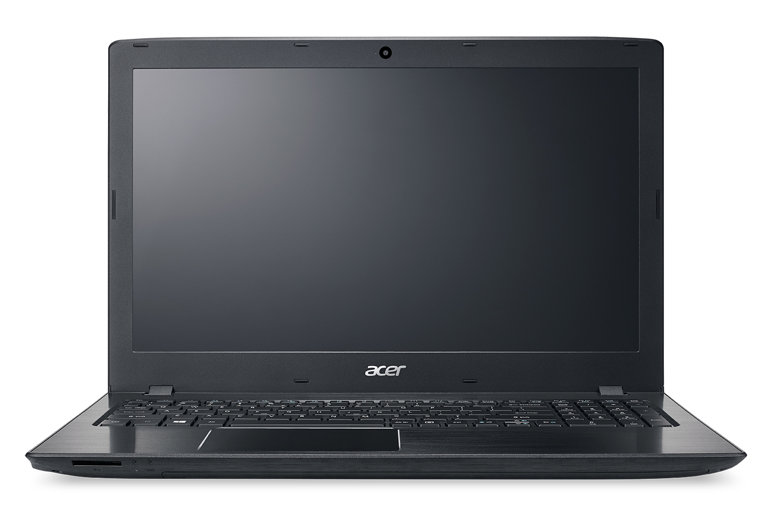 Лаптоп Acer Aspire E5-575G-5878