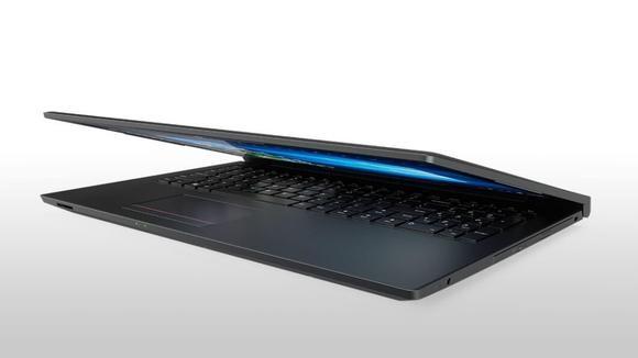 Лаптоп Lenovo V110, 80TL011SBM