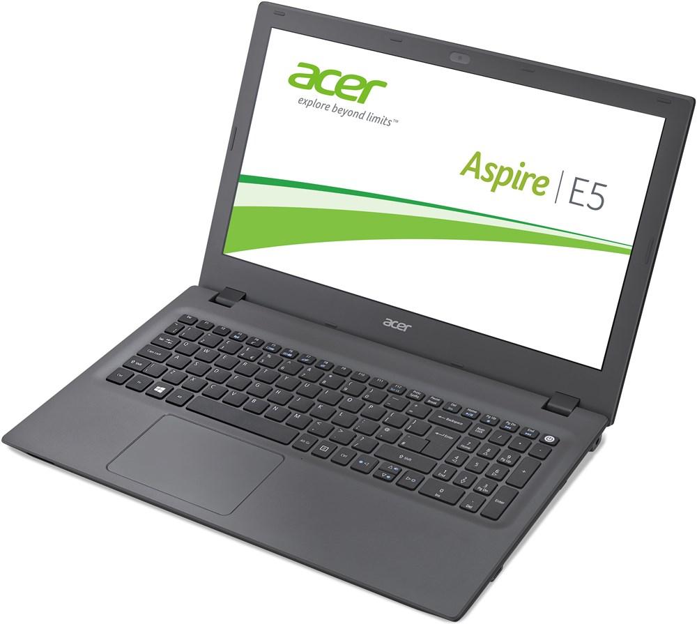 Лаптоп Acer Aspire E5-575-30FS, NX.GE6EX.061
