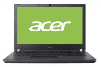 Лаптоп Acer Aspire ES1-533-C17L, NX.GFTEX.134