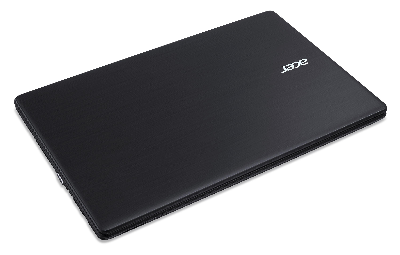 Лаптоп Acer Aspire E5-511G-C42M, NX.MQWEX.067