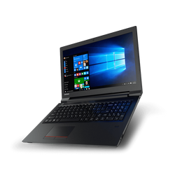 Лаптоп Lenovo V310, 80SY00KRBM