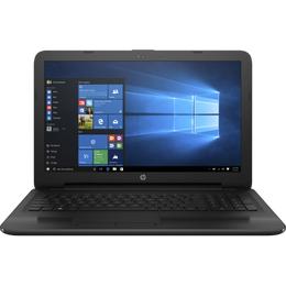 Лаптоп HP 250 G5 W4N35EA
