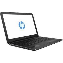 Лаптоп HP 250 G5, W4N54EA