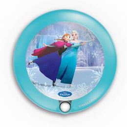 Philips Disney LED Сензорна лампа Frozen 717650816