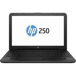 Лаптоп HP 250 G5, W4N49EA