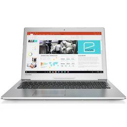 Лаптоп Lenovo IdeaPad 510, 80SV00U6BM