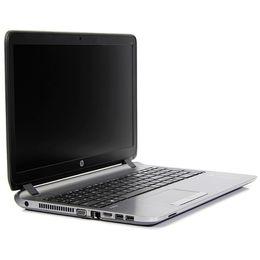Лаптоп HP ProBook 450 G4, W7C89AV_99210096