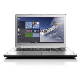 Лаптоп Lenovo IdeaPad 510, 80SR00LWBM