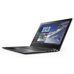 Лаптоп Lenovo V510-15, 80WQ00MQBM