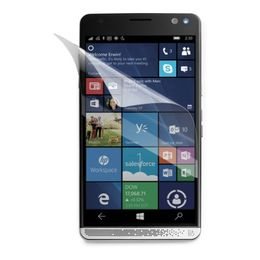 HP Elite x3 Privacy Screen, W8W96AA