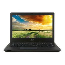 Лаптоп Acer Aspire ES1-432-C4JC, NX.GGMEX.005