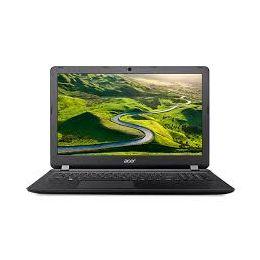Лаптоп Acer Aspire ES1-532G-P3HE, NX.GHAEX.034