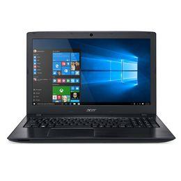 Лаптоп Acer Aspire E5-575-5445, NX.GKEEX.014