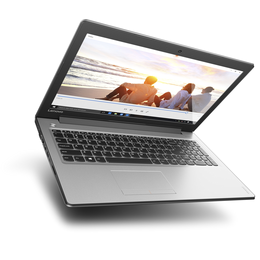 Лаптоп Lenovo IdeaPad 310, 80TT0084BM