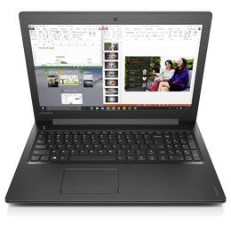 Лаптоп Lenovo IdeaPad 310, 80TT00B1BM