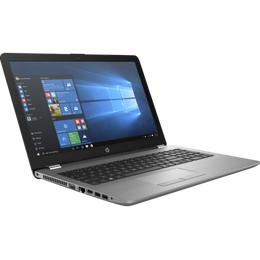 Лаптоп HP 250 G6, 1WY58EA