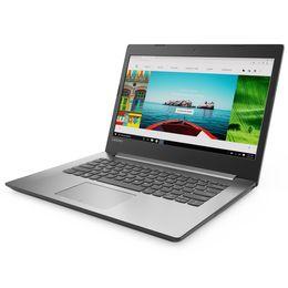 Лаптоп Lenovo IdeaPad 320, 80XQ0035BM