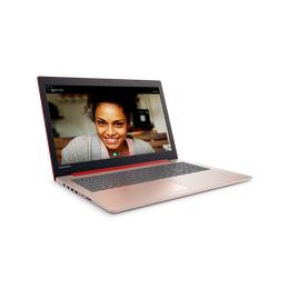 Лаптоп Lenovo IdeaPad 320, 80XR00CRBM