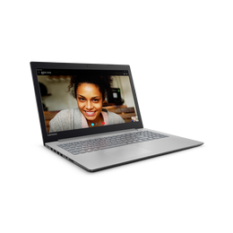 Лаптоп Lenovo IdeaPad 320, 80XL02N6RI