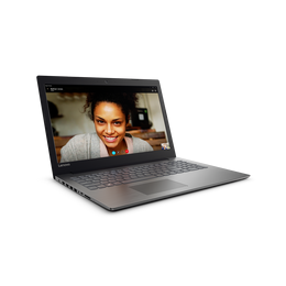 Лаптоп Lenovo IdeaPad 320, 80XR00DHBM
