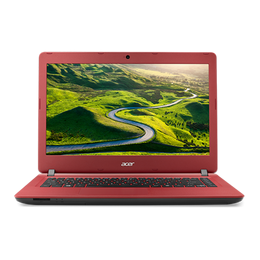 Лаптоп Acer Aspire ES1-432-C3A6, NX.GJGEX.001_EXT1TB