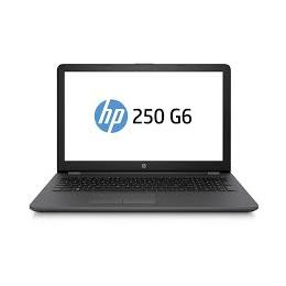 Лаптоп HP 250 G6, 1WY40EA