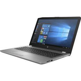 Лаптоп HP 250 G6, 2EV91ES