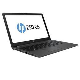 Лаптоп HP 250 G6, 2HG53ES