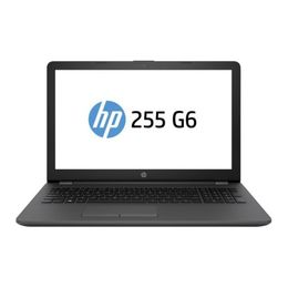 Лаптоп HP 255 G6, 2HH07ES