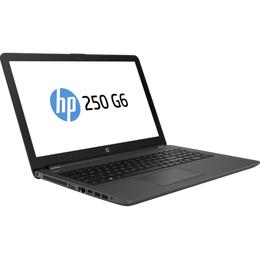 Лаптоп HP 250 G6, 2SX72EA