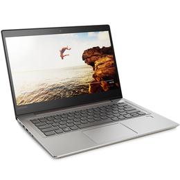 Лаптоп Lenovo IdeaPad 520s, 80X200FHBM
