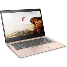 Лаптоп Lenovo IdeaPad 520s, 80X200FJBM