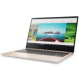 Лаптоп Lenovo IdeaPad 720s, 81A800A5BM