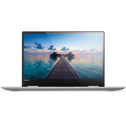 Лаптоп Lenovo Yoga 720, 81B5003GBM