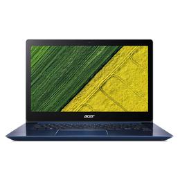 Лаптоп Acer Swift 3 SF314-52-32N5, NX.GPLEX.014
