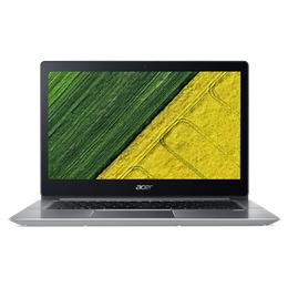 Лаптоп Acer Swift 3 SF314-52-35UU, NX.GNUEX.037