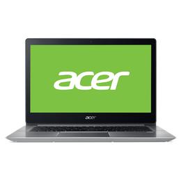 Лаптоп Acer Swift 3 SF314-52-31J8, NX.GNUEX.036