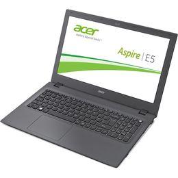 Лаптоп Acer E5-576G-38Y9, NX.GTZEX.013