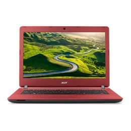 Лаптоп Acer Aspire ES1-432-C3A6, NX.GJGEX.001_ EXT750GB