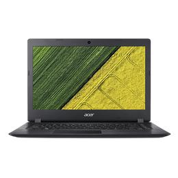 Лаптоп Acer Aspire 1 A114-31-C9X1, NX.SHXEX.028