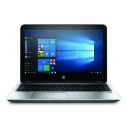 Лаптоп HP ProBook 450 G4, 2UB99ES