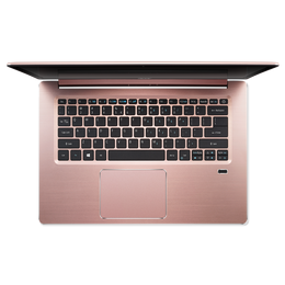 Лаптоп Acer Swift 3 SF314-52-3606, NX.GPJEX.020