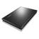 Lenovo IdeaPad 510 80SV00ALBM